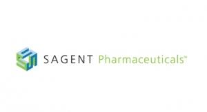 Sagent Acquires Raleigh Mfg. Site