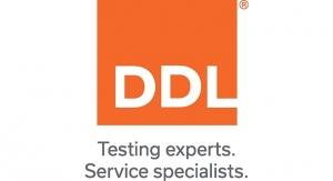 DDL Inc.
