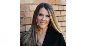 Sabinsa Appoints Lori Diez Sales Manager- Texas