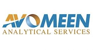 Avomeen Appoints QA Leader