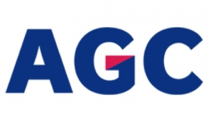 AGC Completes Purchase of Malgrat