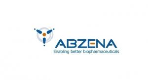 Abzena Names Global Head of Quality