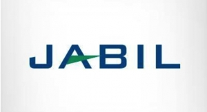 Jabil Advances Additive Manufacturing Market With Integration of Engineered Materials