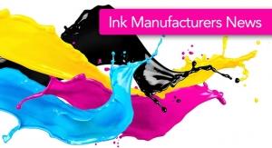 Toyo Ink America Shows LED/HUV Solutions at Print UV 2019