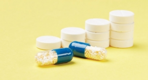 Oral Solids Endure & Evolve
