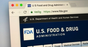 """FDA's Interpretation of the """"Deemed to be a License"""" Provision of the Biologics Price Competition an"""