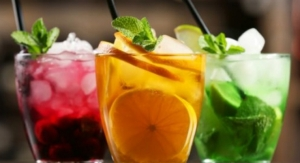 Three Steps to Achieve Transparency in Beverages