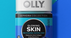 Sephora Collection Moves into Wellness