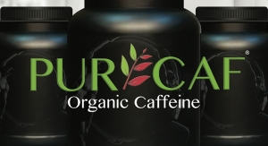 Why Kaged Muscle Uses PurCaf (Organic Caffeine from Green Coffee Beans)