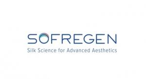 Sofregen Medical Receives FDA 510(k) Clearance for Silk Voice