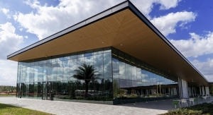 Johnson & Johnson Human Performance Institute Opens New HQ