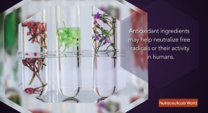Antioxidants & Aging: Putting Theory to Practice