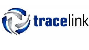 TraceLink Launches Smart Inventory Tracker