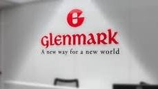 Glenmark Appoints New Innovation Company CEO