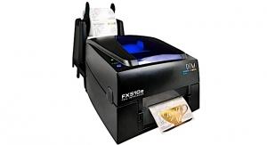 DTM Print launches new foil imprinter
