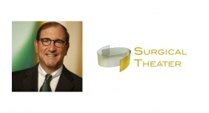 Former Medtronic Chairman & CEO Joins Surgical Theater