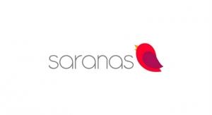 Saranas