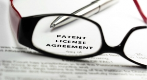Patent Law: How OEMs and CMs Can Work Together