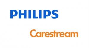 Philips Acquires Carestream