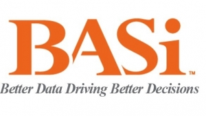 BASi Appoints Key Executive