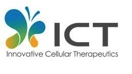 ICT Opens US Office & Announces Executive Appointments