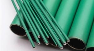 Putnam Plastics Introduces RilSlix Coatings for Medical Mandrels and Continuous Wire
