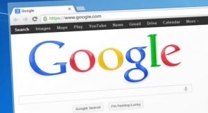 Google's Search for Direction in Healthcare