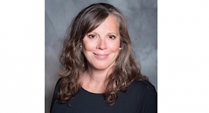 TLMI appoints Rosalyn Bandy to VP of sustainability