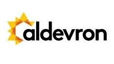 Aldevron Announces Facility Expansion Plans