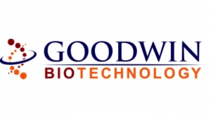 Goodwin Biotechnology Expands Capacity