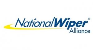 National Wiper Alliance