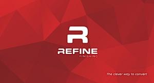 Werosys announces name change to Refine Finishing