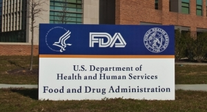 Read FDA