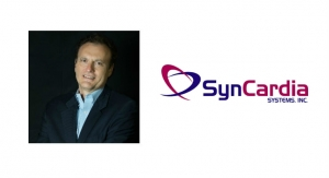 SynCardia Welcomes New CEO
