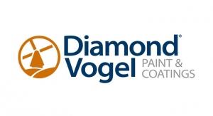 Diamond Vogel's Peridium Powder Coatings Available on Online Store