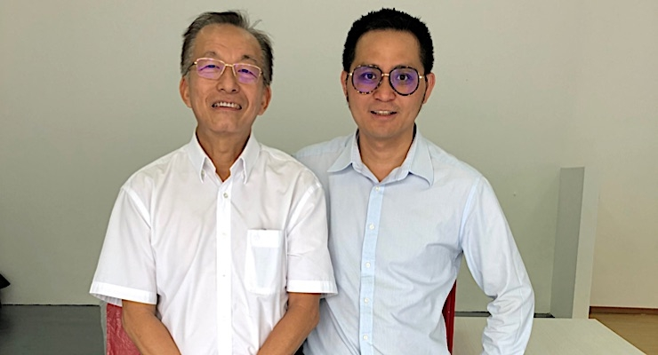 MPS Systems Asia expands local support