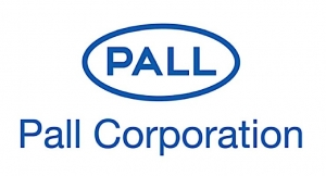 Pall, Broadley-James Partner on SU Technologies