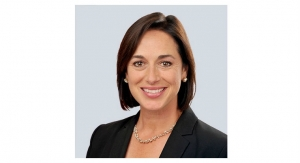 Assistant HHS Secretary Joins LRVHealth as Executive Advisor