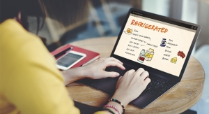 A Quarter of Young Adults Shop for Foods & Beverages Online at Least Once a Week