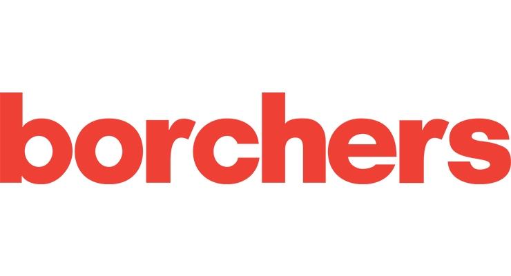 Borchers