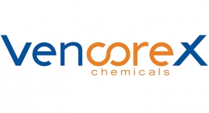 Vencorex to Launch New High Performance Polyisocyanate at ECS