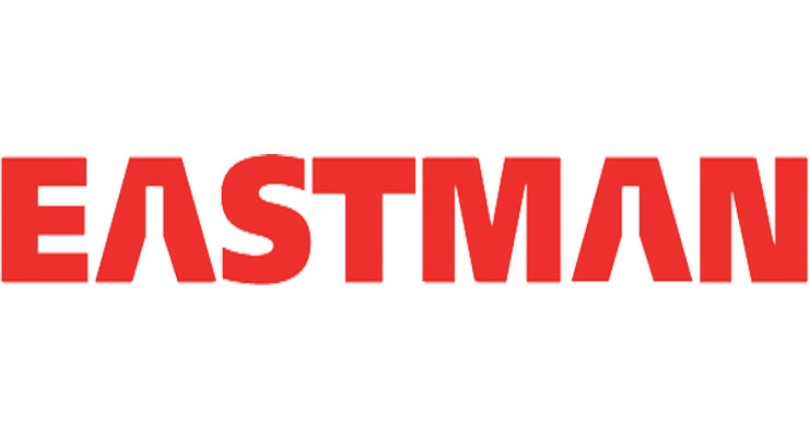 Eastman Showcases Groundbreaking Coatings Technology with Hands-On Demos and Presentation at ECS