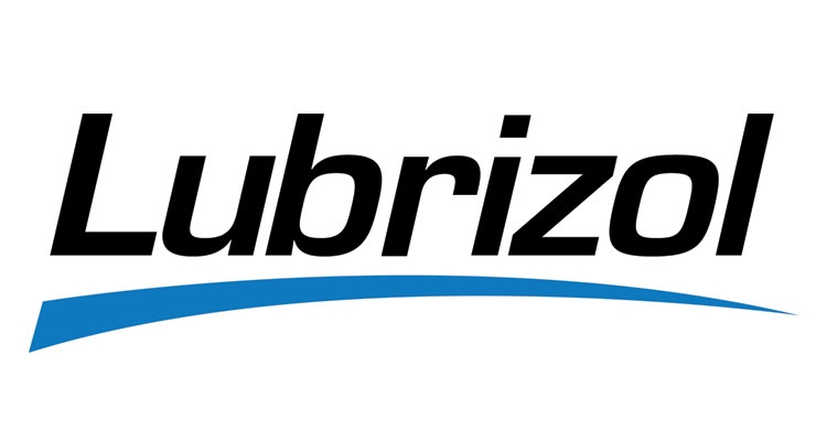 Lubrizol to Showcase New Coating Technologies at ECS 2019