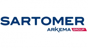 Sartomer Offers Design Solutions for Advanced Curing Systems at ECS