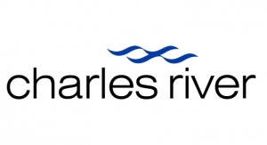 Crown Bio, Charles River Enter Discovery Agreement