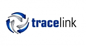 TraceLink Launches Trace Histories