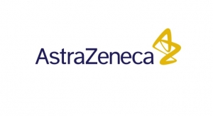 AstraZeneca, Seres in Cancer Research Tie-up