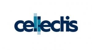 Cellectis to Build Mfg. Facility in North Carolina