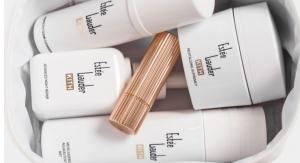 Estée Lauder X Kith Is Latest Fashion/Beauty Collaboration