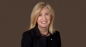 DowDuPont Adds Two More to Future Board of Directors of Corteva Agriscience
